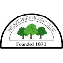 Belsize Park 1st XV