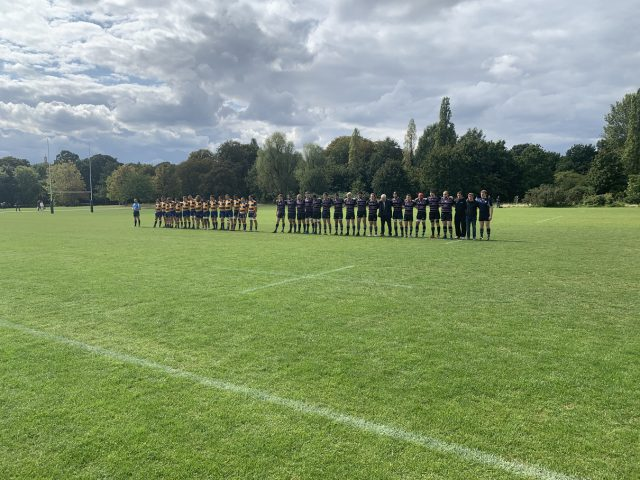 https://www.bprfc.co.uk/wp-content/uploads/2019/09/image3-640x480.jpeg