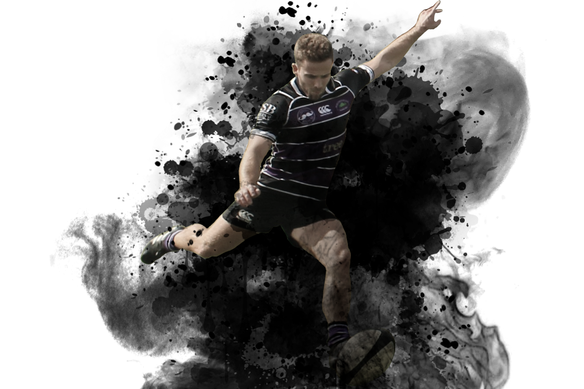 https://www.bprfc.co.uk/wp-content/uploads/2019/09/kicking-3.png