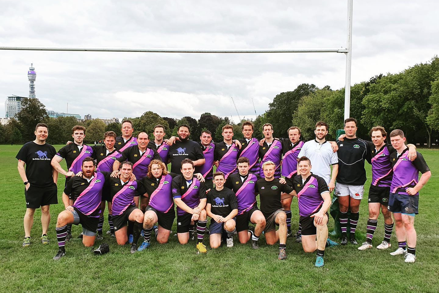 https://www.bprfc.co.uk/wp-content/uploads/2019/10/Bulls_2019-1.jpg