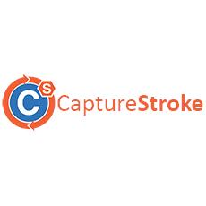 https://www.bprfc.co.uk/wp-content/uploads/2019/10/CatpureStroke-1.jpg