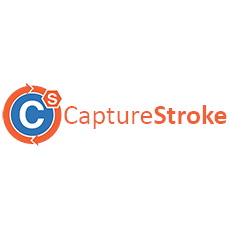 https://www.bprfc.co.uk/wp-content/uploads/2019/10/CatpureStroke.jpg