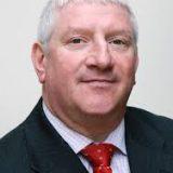 https://www.bprfc.co.uk/wp-content/uploads/2019/10/Dr-Colin-Crosby-160x160.jpg
