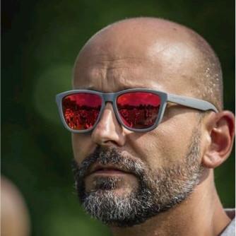 https://www.bprfc.co.uk/wp-content/uploads/2019/10/Enrico_Borra.jpg
