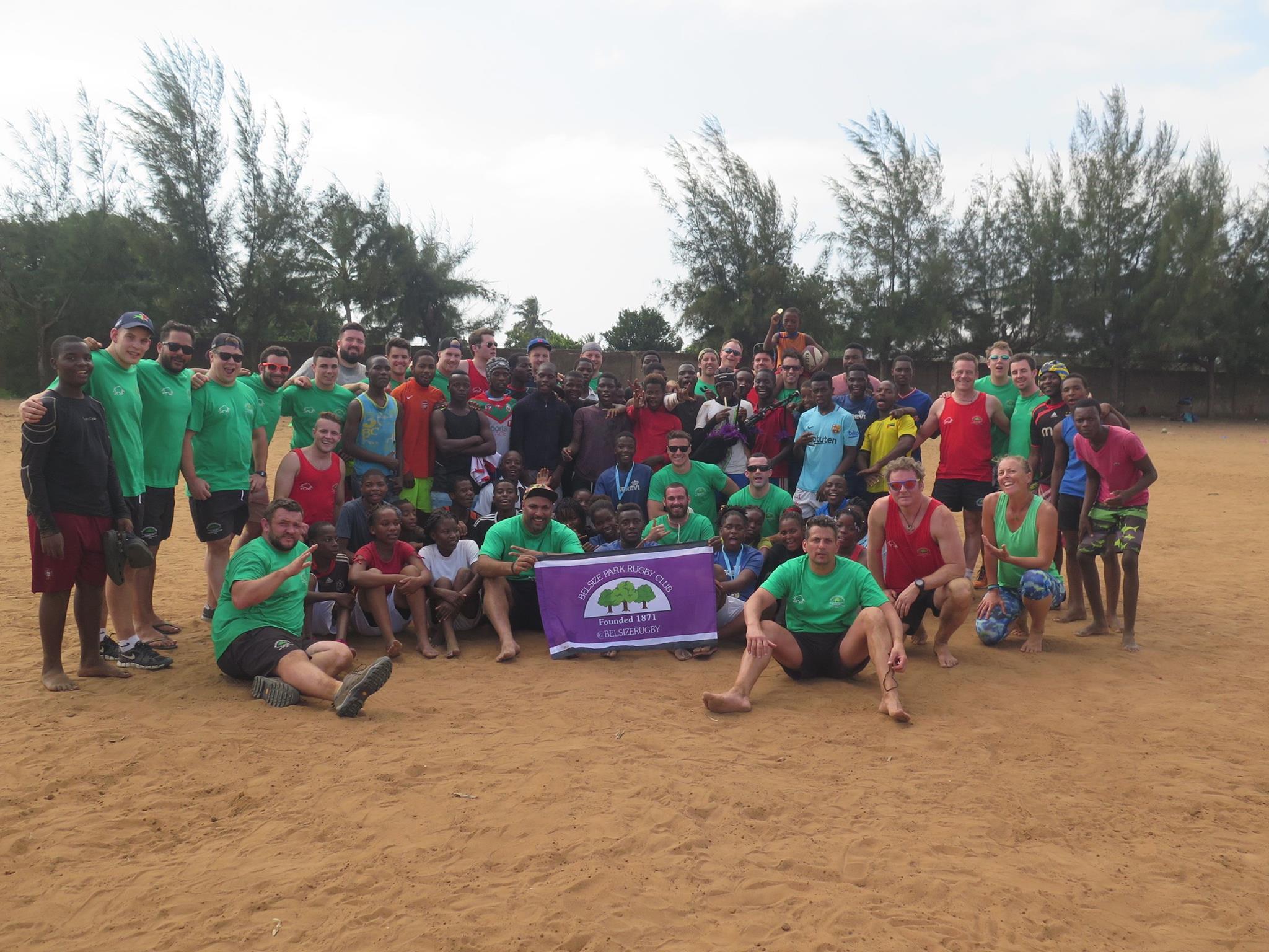 https://www.bprfc.co.uk/wp-content/uploads/2019/10/Tour_Mozambique.jpg
