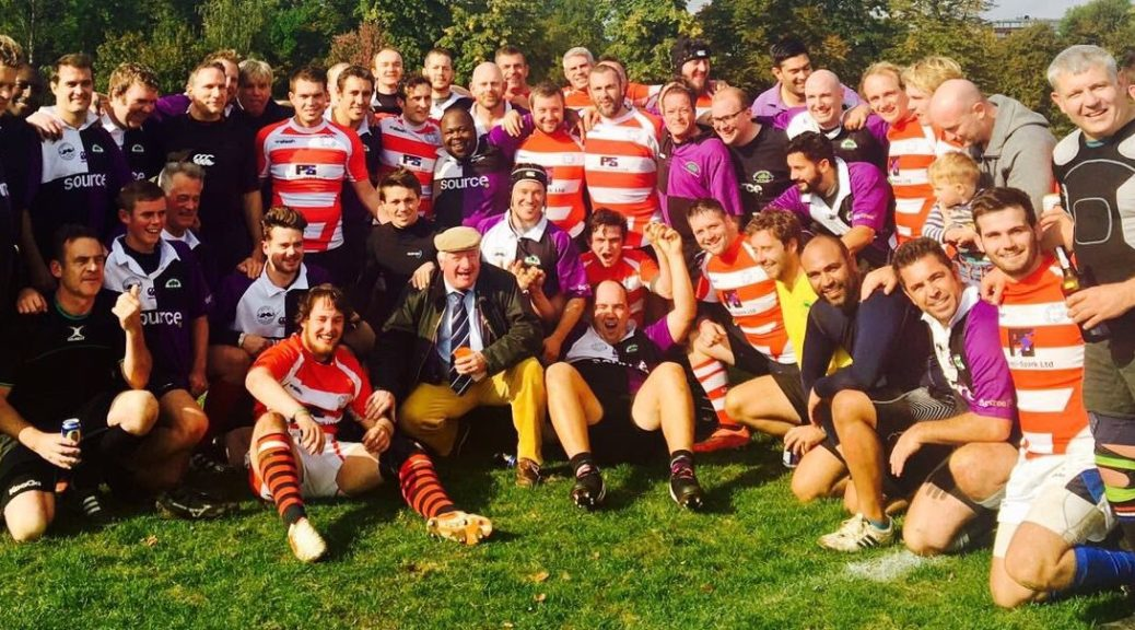 https://www.bprfc.co.uk/wp-content/uploads/2019/10/Vets-e1500470863992-1.jpg