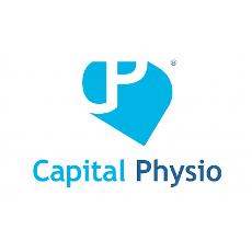 https://www.bprfc.co.uk/wp-content/uploads/2019/10/capital-physio-logo-1.jpg