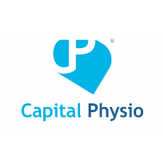https://www.bprfc.co.uk/wp-content/uploads/2019/10/capital-physio-logo.jpg