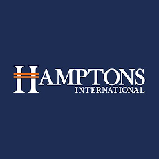 https://www.bprfc.co.uk/wp-content/uploads/2019/10/hamptons-logo-2.jpg