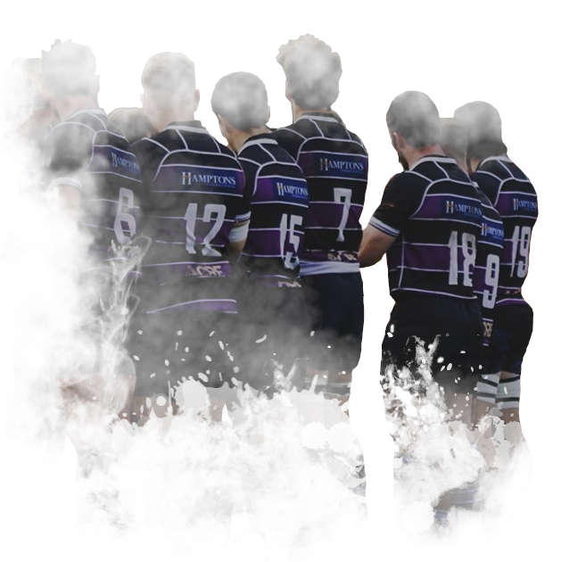 https://www.bprfc.co.uk/wp-content/uploads/2019/10/team_lined_up_square.png