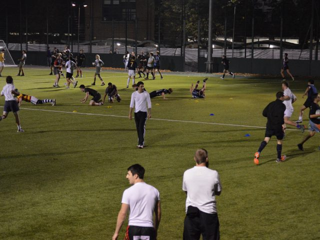 https://www.bprfc.co.uk/wp-content/uploads/2019/11/Corum-Fields-Training-640x480.jpg