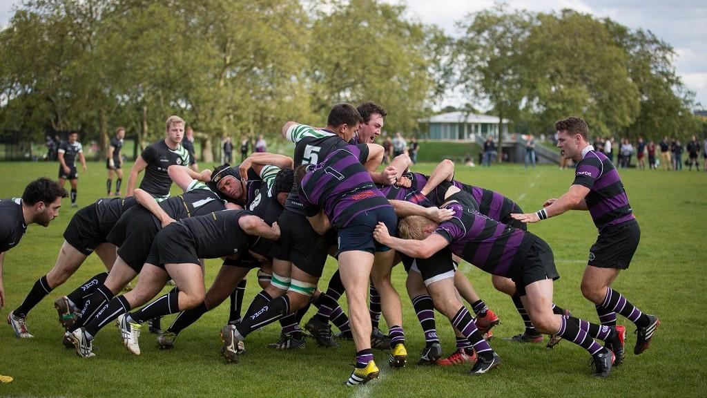 Belsize Rugby-11