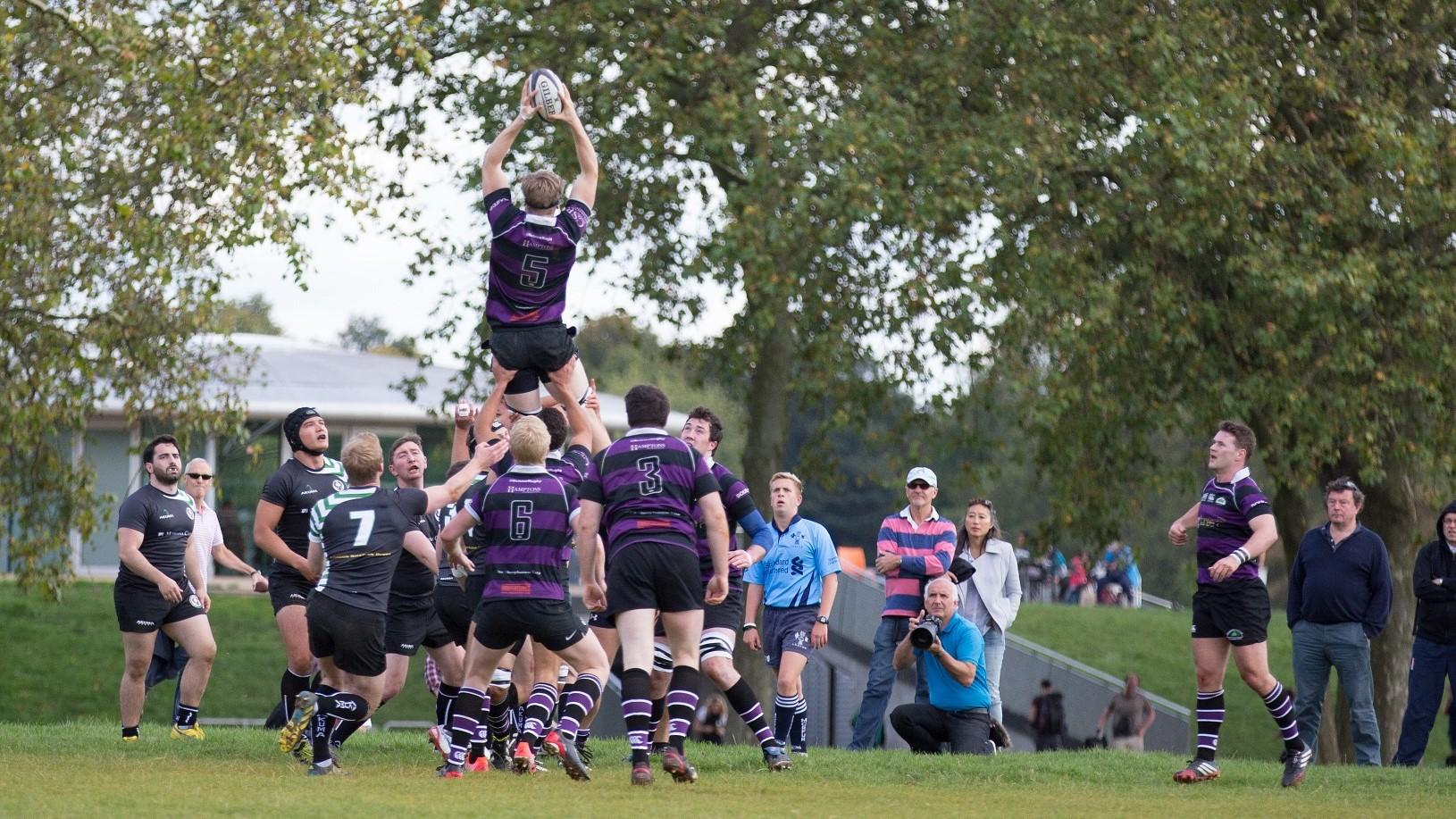 Belsize Rugby-4