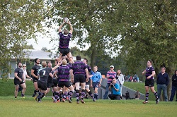 https://www.bprfc.co.uk/wp-content/uploads/2020/01/Belsize-Rugby-4_tiny.jpg