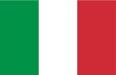 https://www.bprfc.co.uk/wp-content/uploads/2020/01/italy-flag-8x5-1.jpg